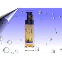 Haarserum Vitamine E, A, D 30ml für extra Volumen