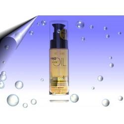 Haarserum Arganöl 30ml für strapaziertes Haar