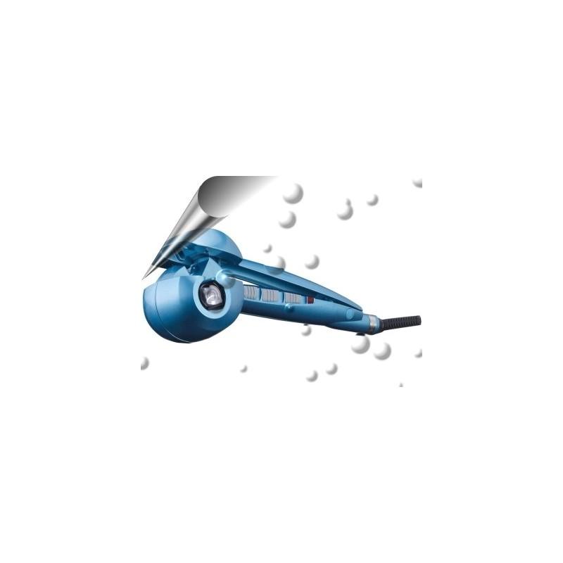 MiraCurl Professional Blau - Nr.1