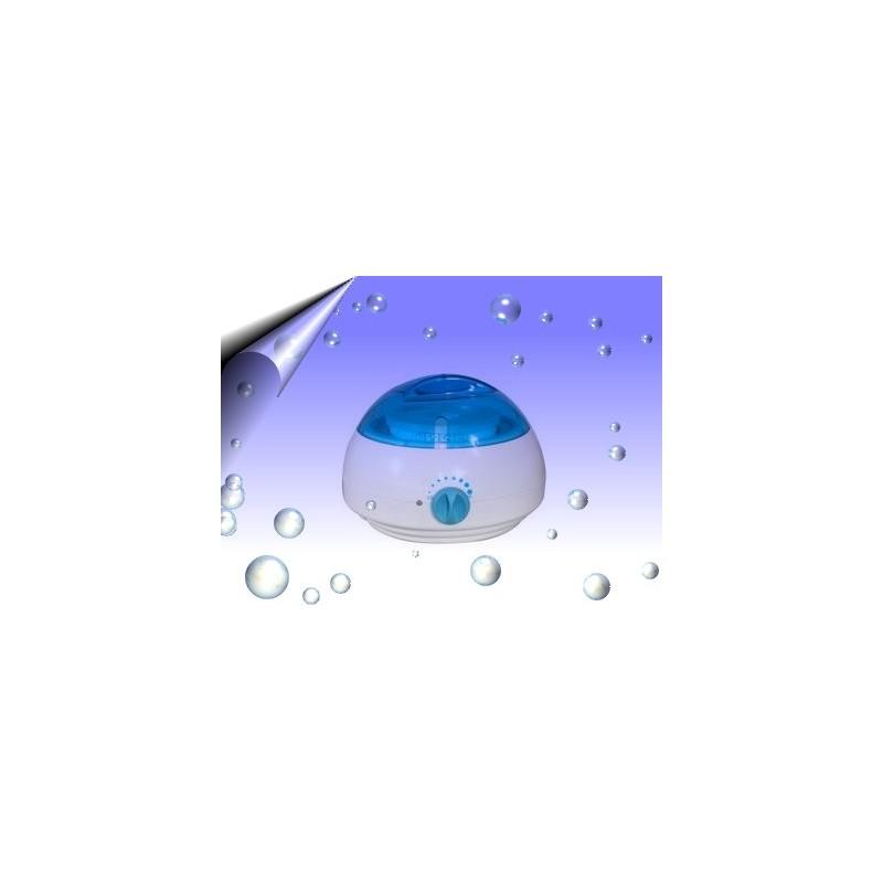 Wachswärmer ~ Heißwachsgerät Mini